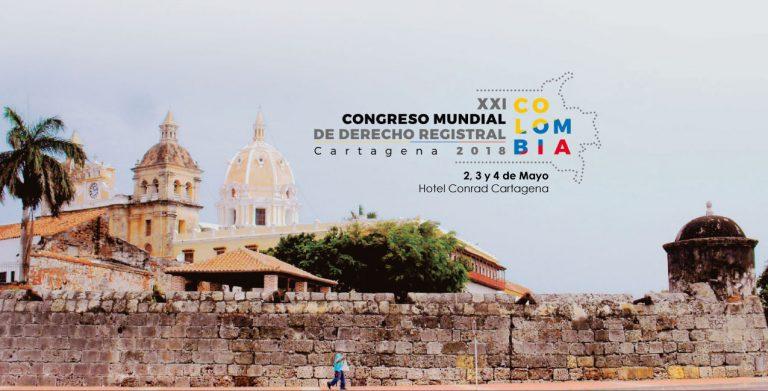 Conclusiones del XXI Congreso de Colombia