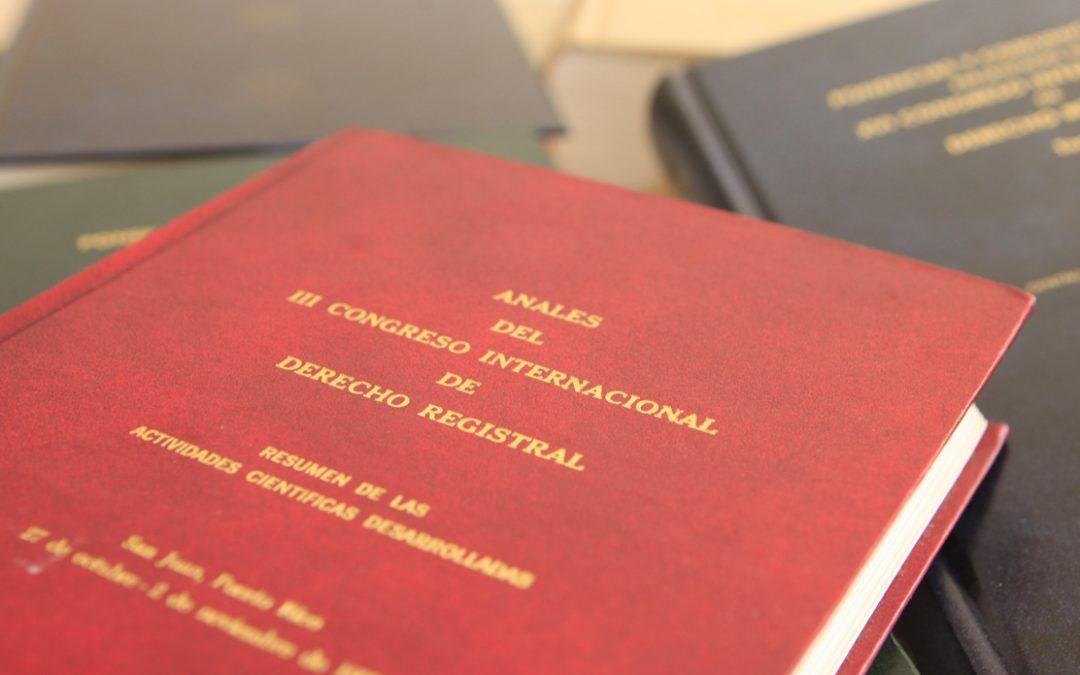 Libro ponencias Colombia