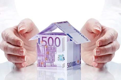 Elogio a la hipoteca