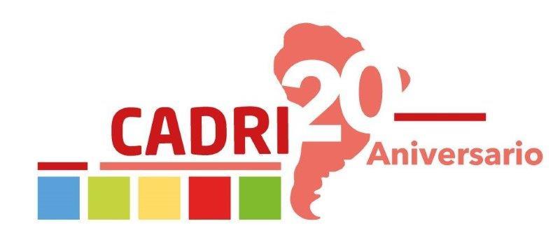 Aniversario CADRI – Entrevista Lourdes Pereira